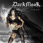 DARK MOOR Tarot album cover