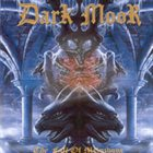 DARK MOOR The Fall of Melnibone album cover