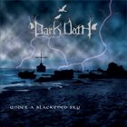 DARK OATH Under A Blackened Sky album cover