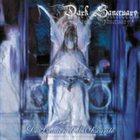 DARK SANCTUARY De lumière et d'obscurité album cover