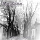 DARK SANCTUARY La Clameur du Silence album cover
