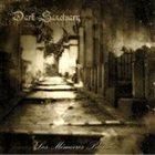 DARK SANCTUARY Les mémoires blessées album cover