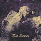 DARK SANCTUARY Metal album cover