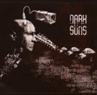 DARK SUNS — Grave Human Genuine album cover