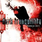 DARK TRANQUILLITY Damage Done album cover