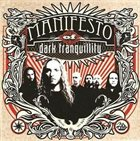 DARK TRANQUILLITY Manifesto Of Dark Tranquillity album cover