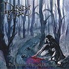 DARKEST ERA The Journey Through Damnation album cover