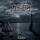 DARKESTRAH Epos Album Cover