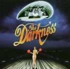 THE DARKNESS Permission to Land album cover