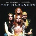 THE DARKNESS Platinum Collection album cover