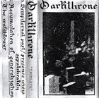 DARKTHRONE Cromlech album cover