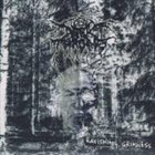 DARKTHRONE Ravishing Grimness album cover