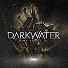 DARKWATER Where Stories End album cover
