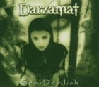 DARZAMAT SemiDevilish album cover