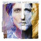 DAVID COVERDALE Into the Light album cover