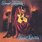 DAVID T. CHASTAIN Elegant Seduction album cover