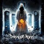 DAWN OF ASHES Daemonolatry Gnosis album cover