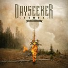 DAYSEEKER What It Means To Be Defeated album cover
