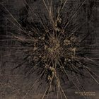 DE MAGIA VETERUM The Deification album cover