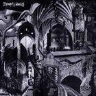 DE NOVISSIMIS Wreck Of The Hesperus / De Novissimis album cover