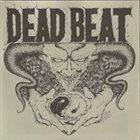 DEAD BEAT Face The Terror album cover