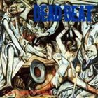 DEAD BEAT File Under Fuck album cover