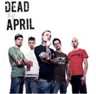 DEAD BY APRIL Demo album cover
