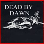 DEAD BY DAWN (OR) 2001 Demo album cover