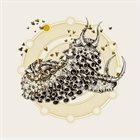 DEAD ELEPHANT Dead Elephant / Rabbits album cover