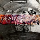 DEAD EMPIRES 2011 Summer Demo album cover