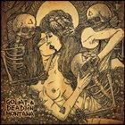 DEAD IN MONTANA Golíat & Dead In Montana album cover