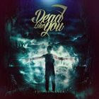 DEAD LIKE YOU This Is Never album cover