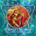 DEAD SWANS Architects / Dead Swans album cover