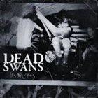 DEAD SWANS It's Starting album cover