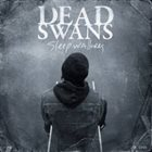 DEAD SWANS Sleepwalkers album cover
