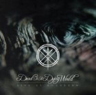 DEAD TO A DYING WORLD Live At Roadburn 2016 album cover