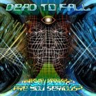DEAD TO FALL Are You Serious? album cover