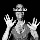 DEADASFUCK Deadasfuck album cover