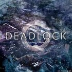 DEADLOCK Bizarro World album cover