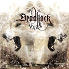 DEADLOCK Wolves album cover
