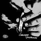 DEADPRESSURE Connoisseur / Deadpressure album cover