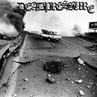 DEADPRESSURE Dead Side Story Volume One  album cover
