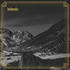 DEADSMOKE Deadsmoke album cover