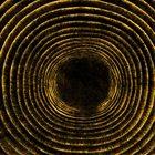 DEATH CARRIER Portal album cover