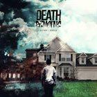 DEATH REMAINS Destroy / Rebuild album cover