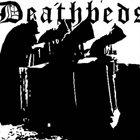 DEATHBEDS Deathbeds album cover
