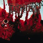 DEATHBOUND To Cure the Sane With Insanity album cover