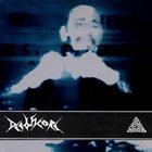 DEATHCORE Monobrow album cover