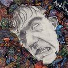 DEATHCORE Spontaneous Underground album cover
