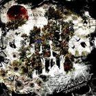 DEATHGAZE Bliss Out album cover